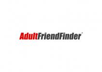 AdultFriendFinder sitio web