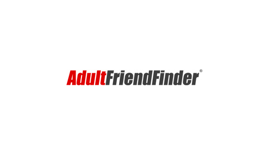 Adult Friend Finder Contact 103