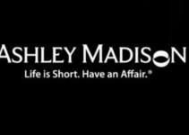 que es Ashley Madison
