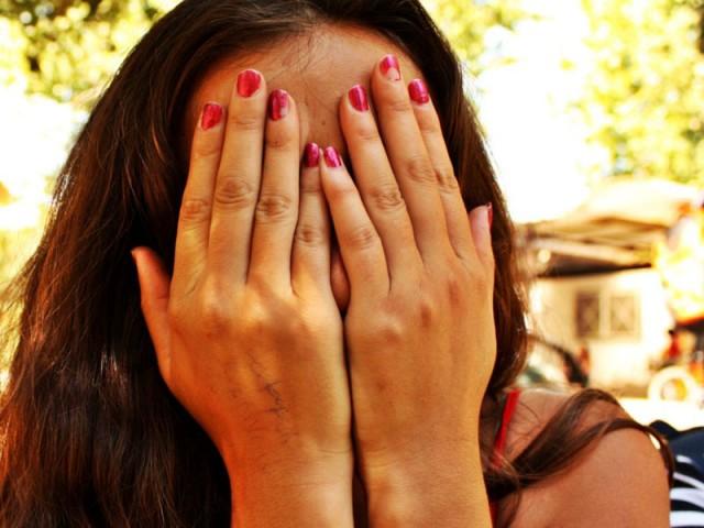 Como dejar de ser timido