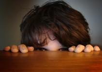 Consejos para vencer la timidez