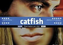 Detectar un catfish