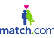 Match sitio de citas