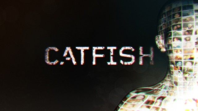 Que es un catfish