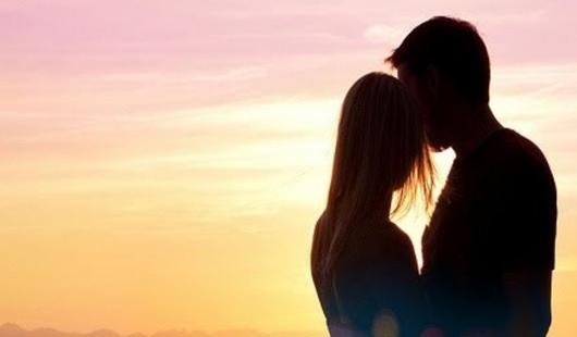 como enamorar a una mujer