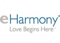 eharmony-sitio de citas