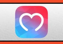 miumeet-app-baner
