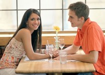 tips para la primera cita