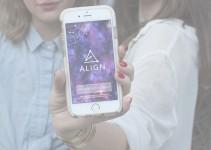 Aling App Dating Para conocer mujeres