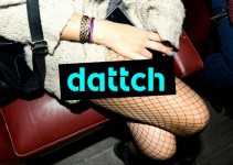 Dattch app gratis