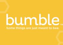 Ligar en internet con Bumble
