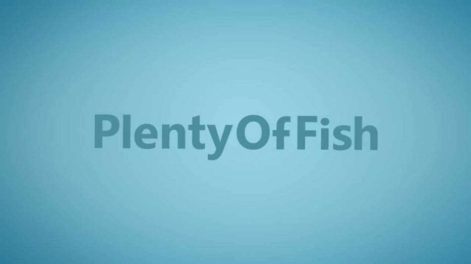 Plenty of fish mensajes ilimitados for Plenty of fish dating app