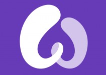 Wappa aplicación para mujeres