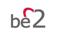 be2 sitio de citas