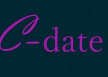 c-date sitio de encuentros casuales