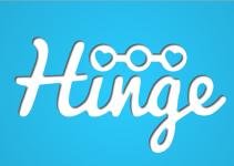 hinge app dating gratuita
