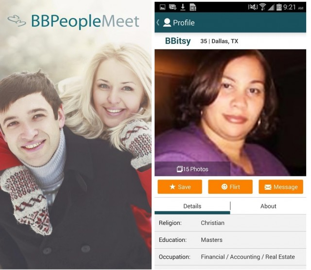 seney big and beautiful singles Big and beautiful singles put bbpeoplemeetcom on the top of their list for bbw dating sites it's free to search for single men or big beautiful women use bbw personals to find your soul.