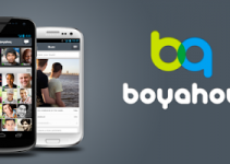 BoyAhoy App Dating Gratuita