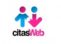 Citasweb sitio de citas gratis