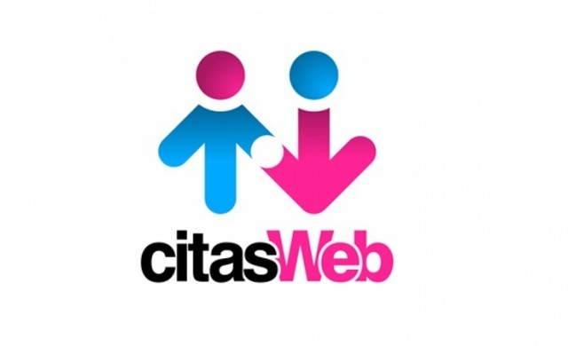 sitio de citas web