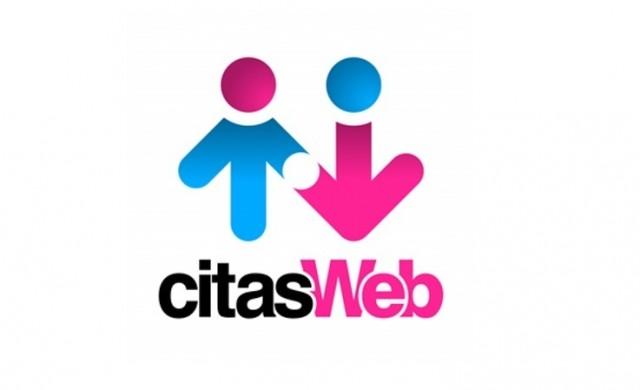 Sitios de citas gratuito - datingwebsiteses