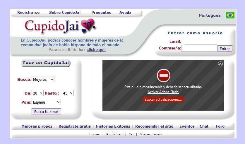 paginas encontrar pareja gratis en espana citas 100 gratis