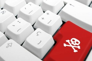 Sitios de citas scam