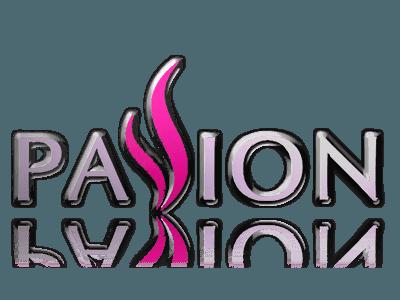 Sitio de citas para compartir la pasión
