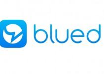 Blued app dating for gays