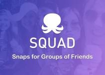 Squad mejores app dating 2016