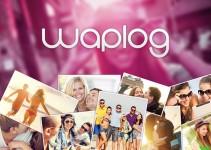 Waplog App Dating 2016