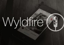 Wyldfire para android
