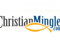 christianmingle citas con cristianos