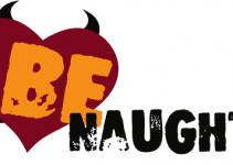 benaughty app dating gratuita