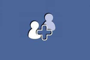 Agregar contactos en facebook