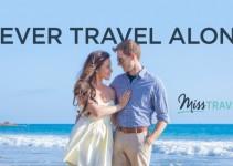 Descargar MissTravel Dating Gratis