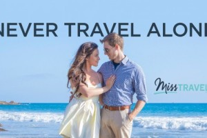 Descargar MissTravel Dating Gratis