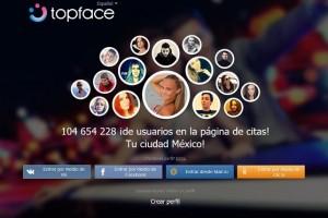 TopFace App Dating Gratisjpg