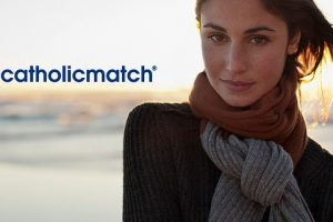 Catholic Match website de citas