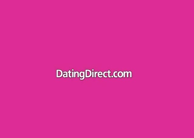 Datingdirect