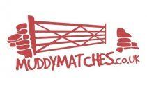Sitio de citas 2016 Muddy Matches