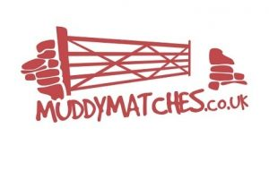 Sitio de citas 2016 Muddy Matches
