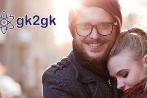 gk2gk SITIO de citas 2016